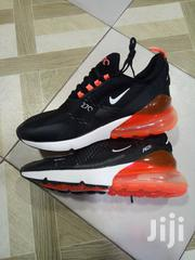 Nike Air Max 270 Running Sneakers | Shoes for sale in Greater Accra, Ga East Municipal