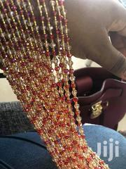 Crystal Waist Beads | Jewelry for sale in Greater Accra, Dansoman