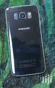 Samsung Galaxy S6 32 GB | Mobile Phones for sale in Western Region, Shama Ahanta East Metropolitan