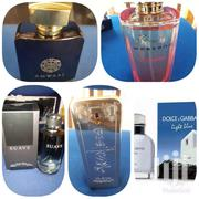 Quality Sprays At Affordable Prices | Watches for sale in Greater Accra, Accra Metropolitan