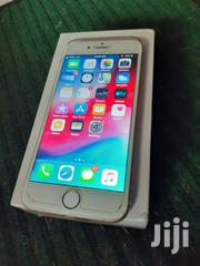 New Apple iPhone 6s 32 GB Gold | Mobile Phones for sale in Greater Accra, Adenta Municipal