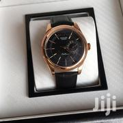 Rolex Cellini Watch | Watches for sale in Greater Accra, Airport Residential Area