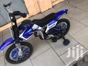 Motor Bikes | Toys for sale in Greater Accra, Accra Metropolitan