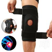 Knee Support Brace | Tools & Accessories for sale in Greater Accra, Adenta Municipal