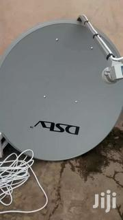 DSTV Ghana With Access | TV & DVD Equipment for sale in Greater Accra, Okponglo