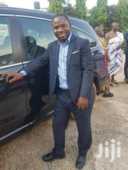 Good Driver | Driver CVs for sale in Ashanti, Kumasi Metropolitan