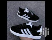 Original Adidas Gazelle Sneakers | Shoes for sale in Greater Accra, North Labone