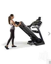 Sole F80 Treadmill | Sports Equipment for sale in Greater Accra, Kotobabi