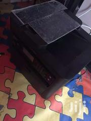 Printer Canon | Computer Accessories  for sale in Greater Accra, Teshie new Town