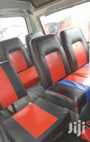 Ash Silver | Buses & Microbuses for sale in Greater Accra, Accra Metropolitan