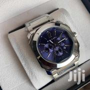 BVLGARI Watch For Men | Watches for sale in Greater Accra, Airport Residential Area
