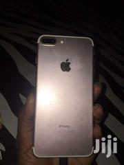 iPhone 7+ | Mobile Phones for sale in Greater Accra, North Ridge
