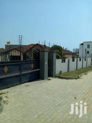 4bedroom House East Airport   Houses & Apartments For Rent for sale in Greater Accra, Airport Residential Area