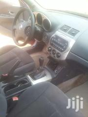 Nissan Altima.Hot Cak | Cars for sale in Greater Accra, Abossey Okai