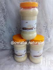 Unrefind Shea Butter | Skin Care for sale in Central Region, Gomoa East