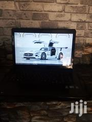 Laptop Medion Akoya P6677 4GB Intel Core i3 HDD 320GB | Laptops & Computers for sale in Eastern Region, New-Juaben Municipal