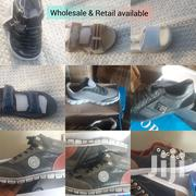 Europe UK Kids Shoes Wholesale and Retail | Children's Shoes for sale in Greater Accra, Ashaiman Municipal