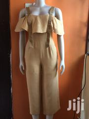 Ladies Jumpsuit | Clothing for sale in Greater Accra, Adenta Municipal