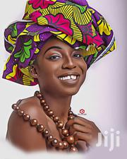 Digital Painting | Arts & Crafts for sale in Greater Accra, Osu