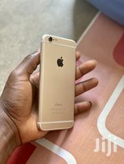 Apple iPhone 6 64 GB Gold | Mobile Phones for sale in Greater Accra, Achimota