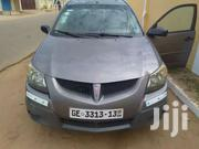 Pontiac Vibe 2004 | Cars for sale in Greater Accra, Agbogbloshie