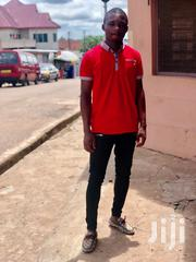 I'M A Young Energetic Guy Of 24 Years Looking For A Job | Accounting & Finance CVs for sale in Ashanti, Kumasi Metropolitan