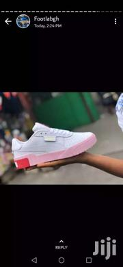 Puma For Ladies | Clothing for sale in Greater Accra, Osu