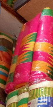 Nuatoma Kente Cloth New Cloth New | Clothing for sale in Eastern Region, Asuogyaman