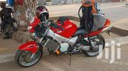 Boost Very Fast   Motorcycles & Scooters for sale in Greater Accra, Adenta Municipal