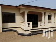 ## HOT CAKE# 3 Bedroom House For Sale At Okpoi Gonno, Off Spintex Road | Houses & Apartments For Sale for sale in Greater Accra, Teshie-Nungua Estates