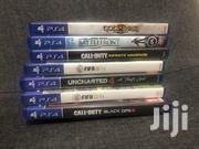 Playstation 4 Game Cds | Video Games for sale in Greater Accra, Airport Residential Area