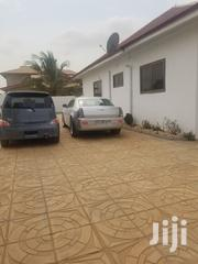 3bedroom All Ensuite And Boys Quarters Forsale Or Rent | Houses & Apartments For Sale for sale in Greater Accra, Tema Metropolitan