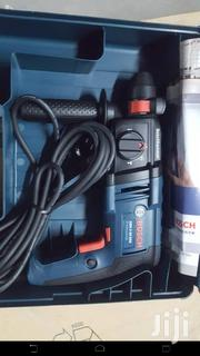 Bosch Concrete Drill | Electrical Tools for sale in Greater Accra, Avenor Area
