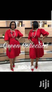 Ladies Dresses | Clothing for sale in Greater Accra, Accra Metropolitan