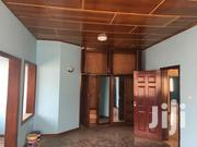 Two Bedrooms Self Compound For Sale At East Legon Adjinanor Call Now | Houses & Apartments For Sale for sale in Greater Accra, Burma Camp