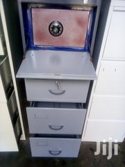 Office Cabinet & Money Safe | Safety Equipment for sale in Greater Accra, Accra Metropolitan