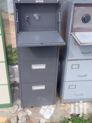Safetop Cabinet | Safety Equipment for sale in Greater Accra, Accra Metropolitan