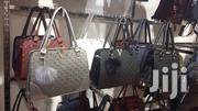 Bags From Turkey For Sale At Cool Price | Bags for sale in Ashanti, Kumasi Metropolitan