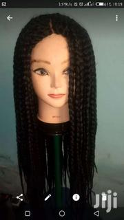 Braid Wig | Hair Beauty for sale in Greater Accra, Adenta Municipal