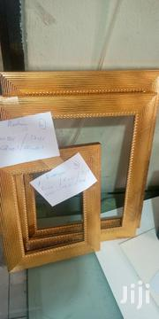 Photo Frames | Home Accessories for sale in Greater Accra, Ga East Municipal