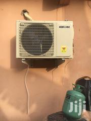 Air Conditioning Repair | Home Appliances for sale in Greater Accra, North Ridge