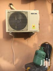 Air Conditioning Installer | Home Appliances for sale in Greater Accra, Burma Camp