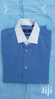 Quality Men Shirts | Clothing for sale in Greater Accra, Tema Metropolitan