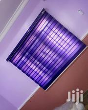 Beautiful Window 😍 Curtains Blinds | Home Accessories for sale in Greater Accra, Accra Metropolitan