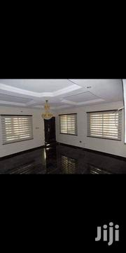 Beautiful Window Blinds Curtains For Homes And Offices | Home Accessories for sale in Greater Accra, Accra Metropolitan