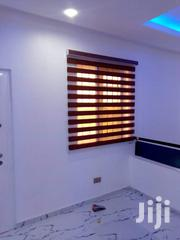 Cute Modern Office And Home Curtains Blinds For Sale | Home Accessories for sale in Greater Accra, Accra Metropolitan