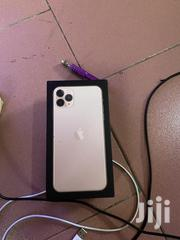 New Apple iPhone 11 Pro Max 64 GB Gold | Mobile Phones for sale in Greater Accra, Tema Metropolitan