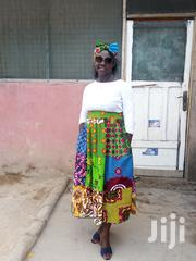 Head Bands And Bonnet Head Wraps | Clothing Accessories for sale in Greater Accra, Dansoman