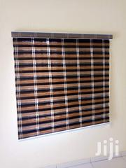 Beautiful 😍 Window Curtains Blinds | Home Accessories for sale in Greater Accra, Airport Residential Area