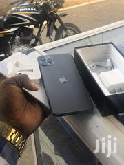Apple iPhone 11 Pro Max 64 GB   Mobile Phones for sale in Greater Accra, East Legon (Okponglo)